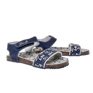 Liu Jo Ayakkabı Beyaz